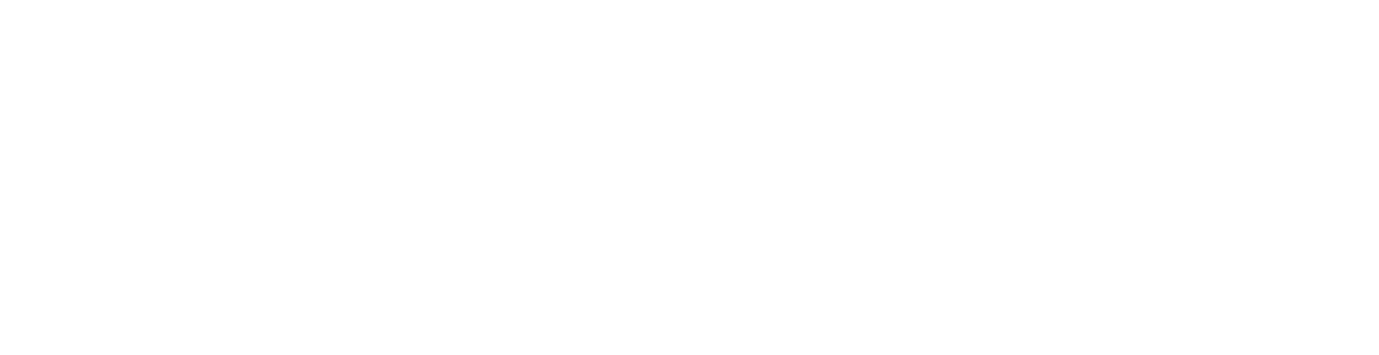 Vulture Culture Out July 05
